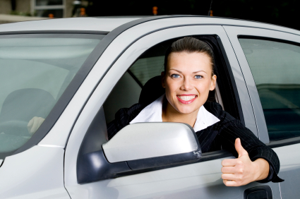 auto-insurance-good-driver[1]